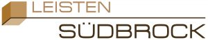 partner boden-raumdesign mutz gmbh