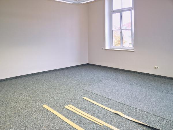 teppichboden boden-raumdesign mutz
